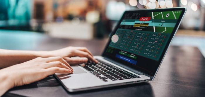 Apps para jugar al casino online